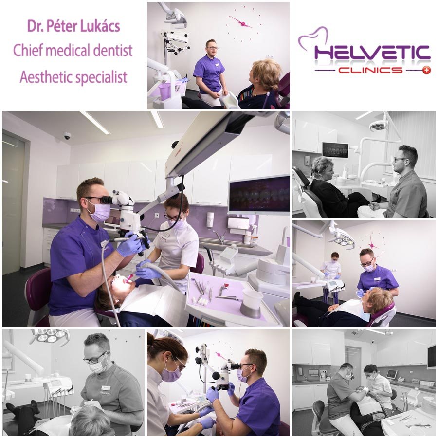 Dentists-hungary-2-Helvetic-clinics