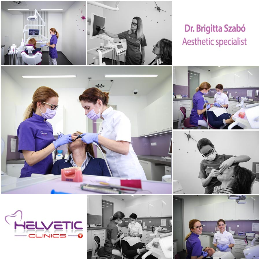 Dentists-hungary-3-Helvetic-clinics