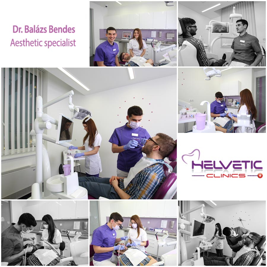 Dentists-hungary-4-Helvetic-clinics