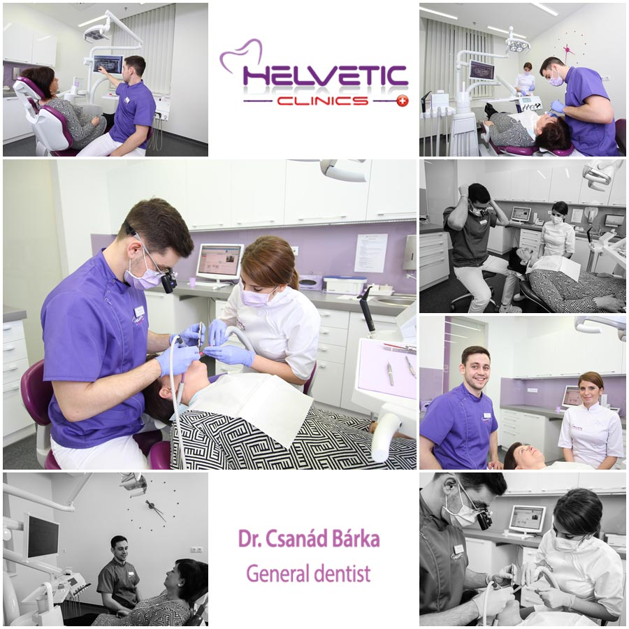 Dentists-hungary-10-Helvetic-clinics