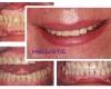 Helvetic Dental Clinics Hotel